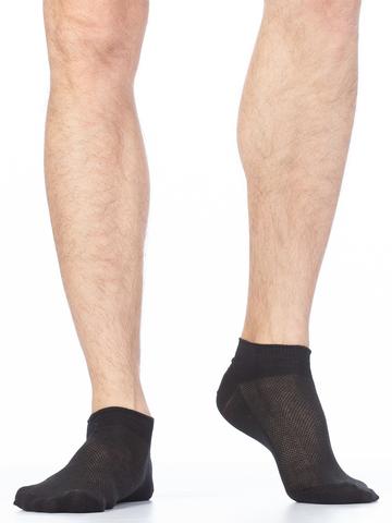 Мужские носки 014-1 Hobby Line