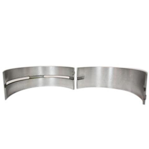 Вкладыш коренной коленчатого вала / BEARING KIT АРТ: 984-810
