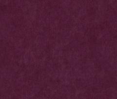 Микровельвет Velvet Lux (Вельвет Люкс) 65
