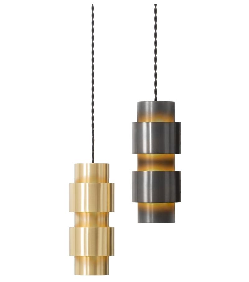 дизайнерский светильник Ring CTO Lighting Pendant Lamp