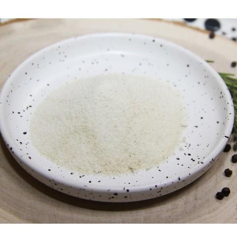 Фосфат пищевой (Цертина Фос)