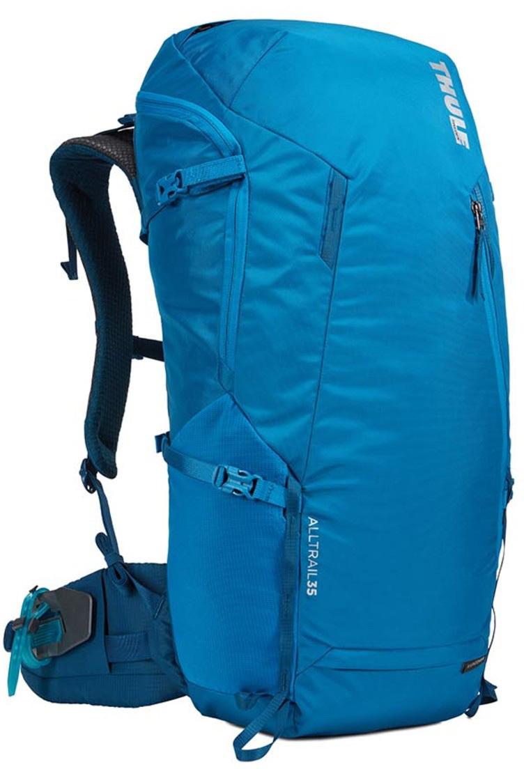 Туристические рюкзаки Thule Рюкзак Thule Alltrail 35 Thule_Alltrail_35_2.jpg