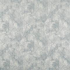 Жаккард Maestro plain (Маэстро плейн) 670