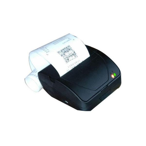 АТОЛ 15Ф Мобильный с ФН 1.1. USB (Wifi, BT, АКБ) + 2Can