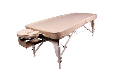 Массажный стол Bora-bora