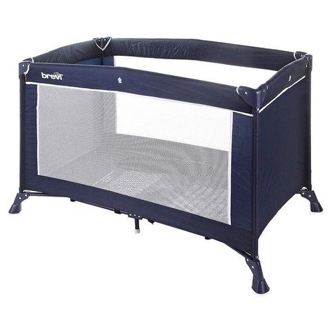 Манежи, кроватки