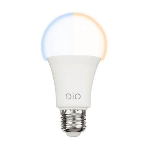 Лампа LED, СCT с измен. темп-ры цвета Eglo ACCESS LM-LED-E27 1X9W 806Lm 2700-6500K  11806