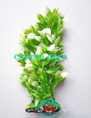 Растение Атман AL-153T, 30см