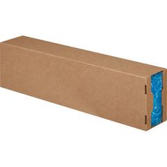 Бахилы Standart в кассете для больших аппаратов (200 штук в упаковке)