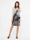 Платье З130б-417