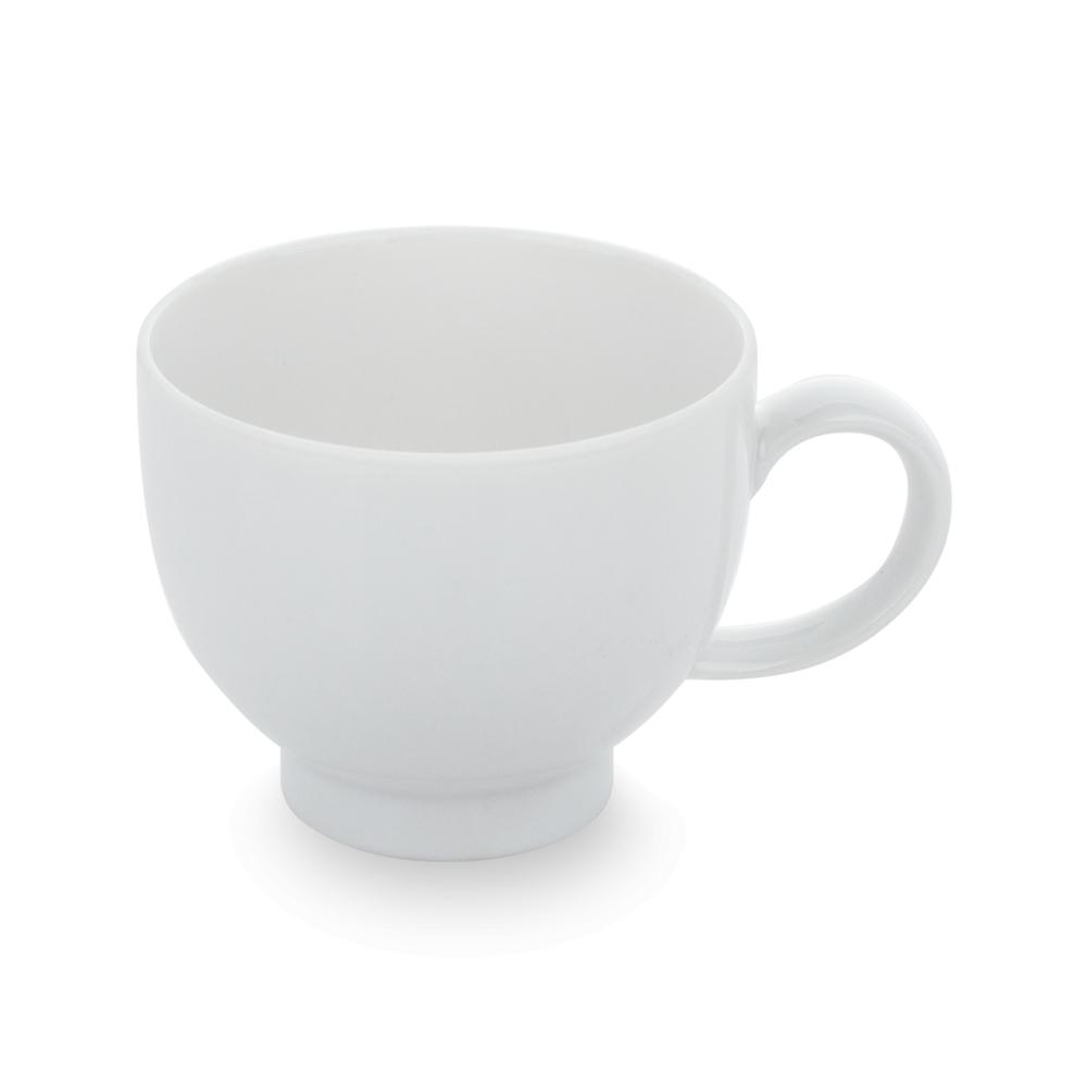Чашка для мокка 90 мл, Sketch Basic, серия Sketch Basic, 001.039021, SELTMANN, Германия салатник 15 см 420 мл серия salzburg uni 001 602669 seltmann германия