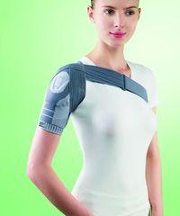 Плечевой бандаж AccuTex 2970