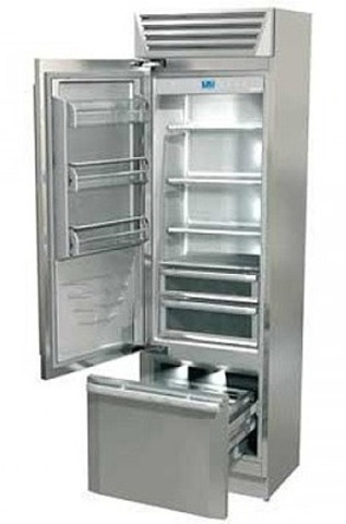 Холодильник Fhiaba MS5990TST3 (левая навеска)