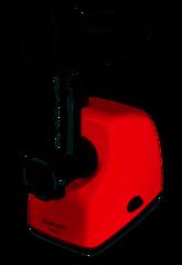 Мясорубка SCARLETT MG45S50