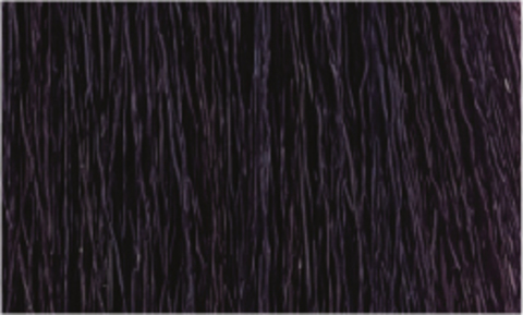 4/80 Диапазон ДСМ Лисап 100мл краска для волос
