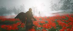 PS4 Призрак Цусимы - Collector's Edition (русская версия)