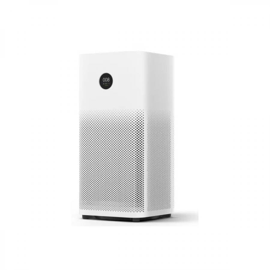 Очистители и увлажнители воздуха Очиститель воздуха Xiaomi Mi Air Purifier 2S 179195_ochistitel_vozduha_xiaomi_mi_air_purifier_2s_1m.jpg