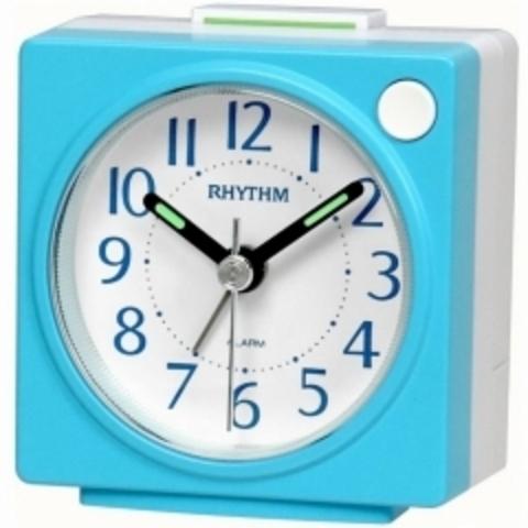 Часы-будильник Rhythm CRE893NR04