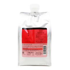 Lebel IAU Lycomint Cleansing - Освежающий антиоксидантный шампунь