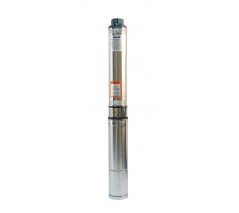 Насос скважинный Vodotok БЦПЭ-85-0,5-32м-Ч