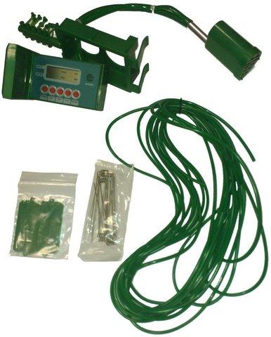 Система автоматического полива на 10 растений Green Helper GA-010
