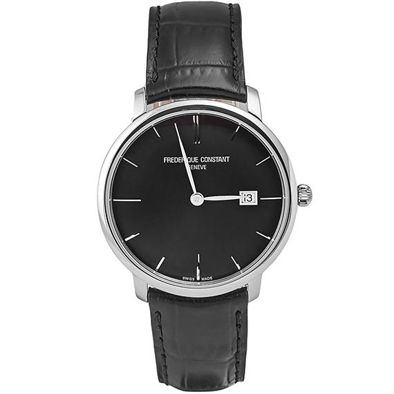 Часы наручные Frederique Constant FC-306G4S6