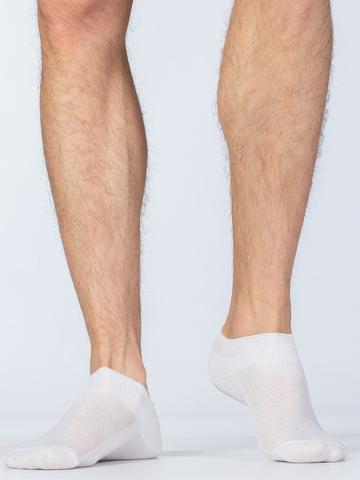 Мужские носки 014-3 Hobby Line