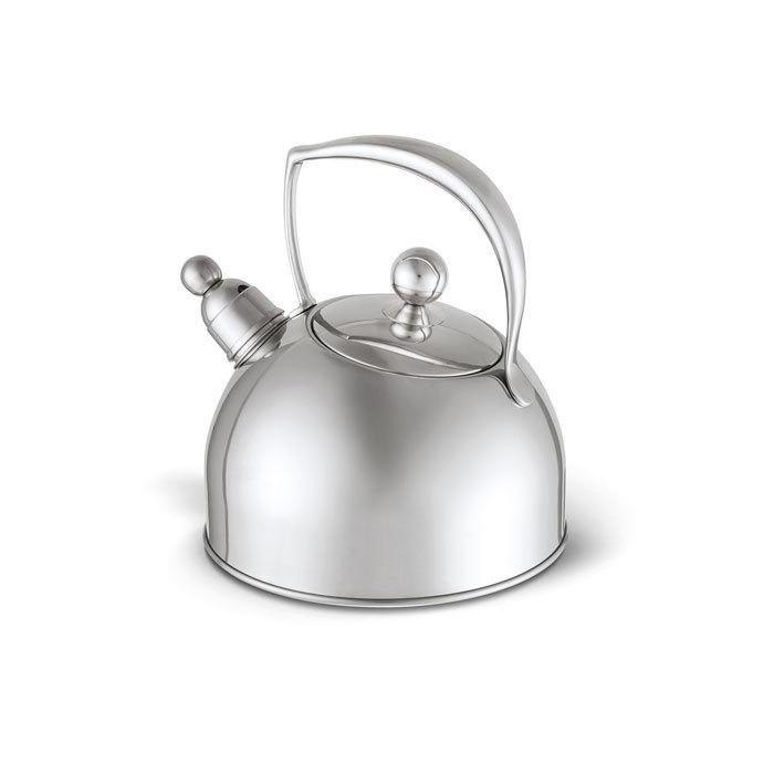 Чайник SUZY 2,5 л