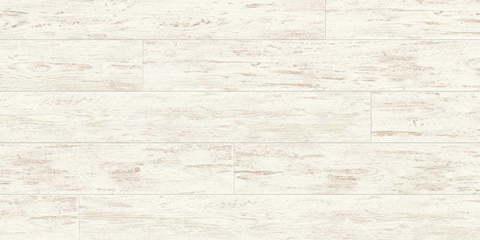 Ламинат Quick Step Perspective 4 Сосна белая затертая UF1235