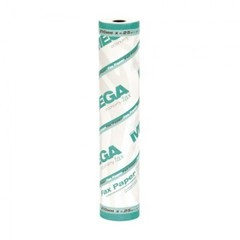 Ролик для факсов из термобумаги Promega fax 210 мм (диаметр 37-39 мм, намотка 22 м, втулка 12 мм)