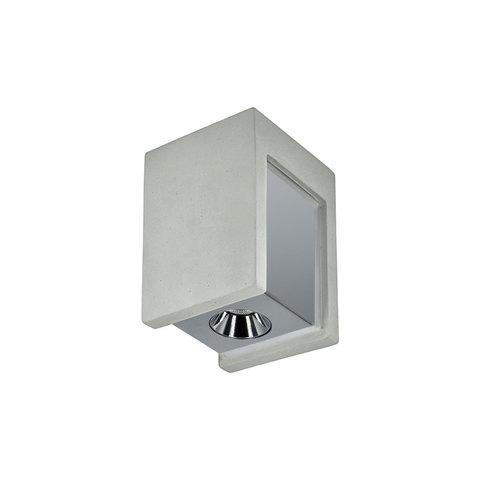 Потолочный светильник LOFT IT OL1073-GH