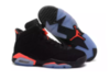 Air Jordan 6 Retro 'Black Infrared'