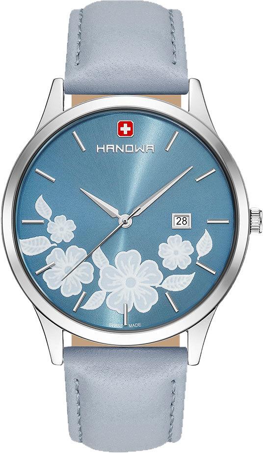 Часы женские Hanowa 16-4086.04.003 Spring