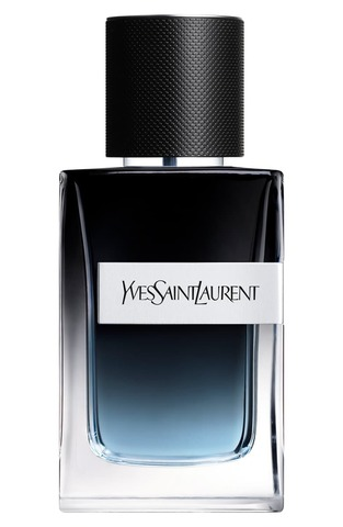 Yves Saint Laurent Y Eau De Parfum Eau De Parfum