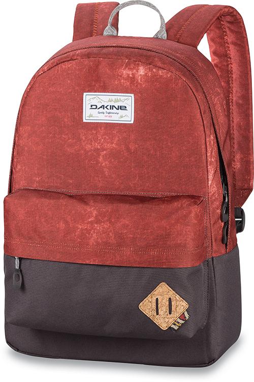 Dakine 365 Pack 21L Рюкзак Dakine 365 PACK 21L MOAB 2017S-2017S-610934144673-08130085-365PACK21L-MOAB-MAIN.jpg