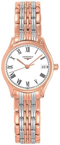 Longines L4.259.1.11.7