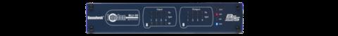 BSS BLU-50 сигнальный процессор