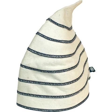 ONNI/ОННИ шапка 137/white