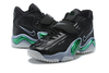Nike Zoom Turf Jet 97 'Black/Green'