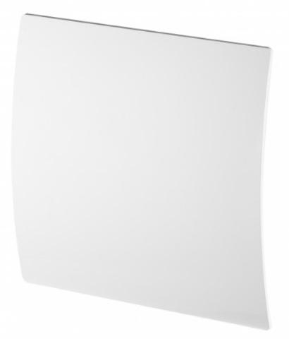 Лицевая панель Awenta PEB100 (Пластик, Белый) Escudo