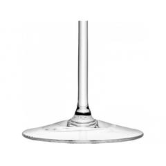 Набор из 4 бокалов-флейт LSA International Wine, 160 мл, фото 3