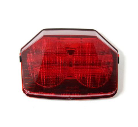 Стоп-сигнал для Honda CB 400 VTEC 3 03-08