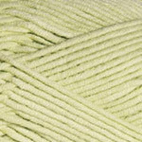 Пряжа Jeans PLUS (YarnArt) 11 Салат, фото