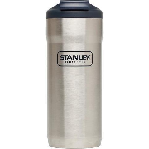 Термокружка Stanley Adventure (0,47 литра), стальная