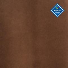 Микровелюр Sky velvet (Скай вельвет) 05