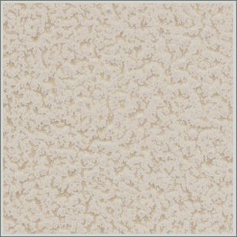 Решётка 210*250 белый антик, мелкий цветок