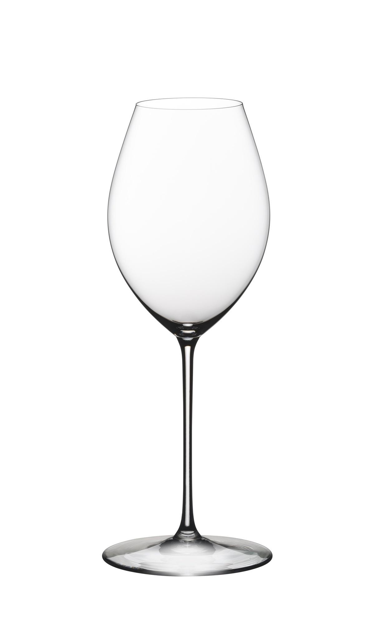 Бокал для вина Riedel Superleggero Hermitage/Syrah, 596 мл