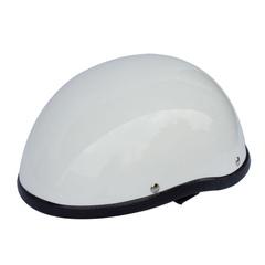 Шлем-каска Braincap, белый