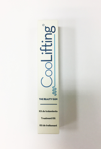 COOLIFTING treatment kit