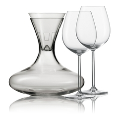 Набор для красного вина